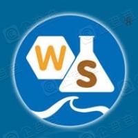 海南文盛新材料科技股份有限公司