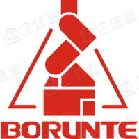 伯朗特机器人股份有限公司