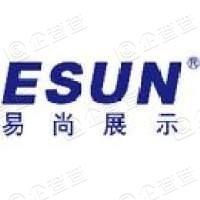 上海易尚展览展示服务有限公司