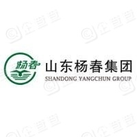 山东杨春商贸集团有限公司