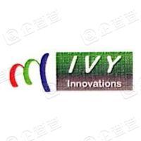 上海滕维信息科技有限公司