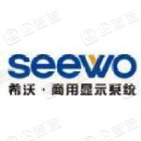 广州视睿电子科技有限公司