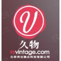 北京尚世骁众科技有限公司