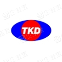 泰晶科技股份有限公司