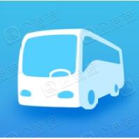 车巴达(苏州)网络科技有限公司
