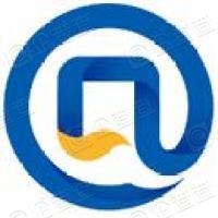 杭州铜米互联网金融服务有限公司