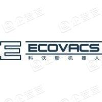 苏州科沃斯机器人电子商务有限公司