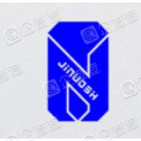 广东谨诺科技有限公司