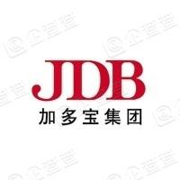 广东加多宝饮料食品有限公司