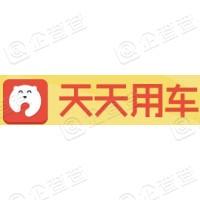 北京天和亿科技有限公司