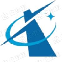 北京火山动力网络技术有限公司