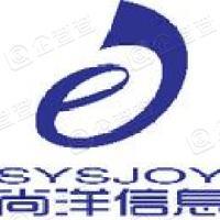 北京尚洋易捷信息技术股份有限公司