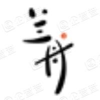杭州利口酒业有限公司