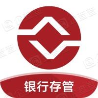 杭州聚车汇信息技术有限公司