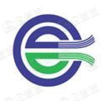 北京恩瑞达科技股份有限公司