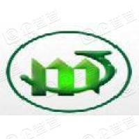 云南名家智能设备股份有限公司