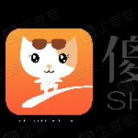 广州傻猫信息科技有限公司