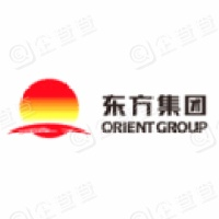 东方集团实业股份有限公司