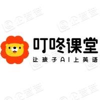 深圳市优乐学科技有限公司