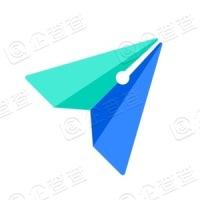 北京飞书科技有限公司