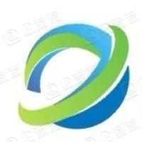 广东中冶地理信息股份有限公司