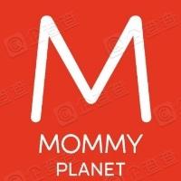 妈咪星球(北京)科技有限公司