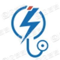 天津市鸿远电气股份有限公司
