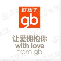 好孩子(中国)零售服务有限公司赣州分公司