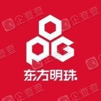 东方明珠新媒体股份有限公司