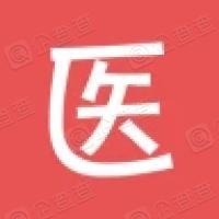 北京医考帮科技有限公司