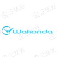 瓦坎达网络科技(东莞)有限公司