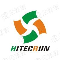 上海禾泰特种润滑科技股份有限公司