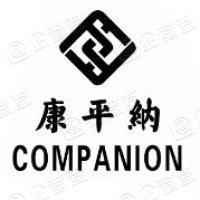 山东康平纳集团有限公司