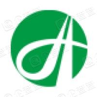 新疆交通建设集团股份有限公司