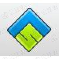 陕西天思信息科技有限公司