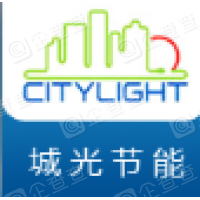 湖南财信节能环保科技有限公司