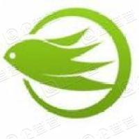 广州菲动软件科技有限公司