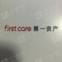 第一摩码资产管理(北京)有限公司