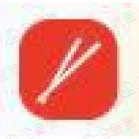 北京加双筷子科技有限公司