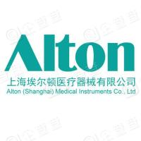 上海埃尔顿医疗器械有限公司