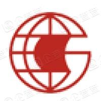 福建高奇电子科技股份有限公司
