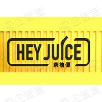杭州奇异鸟食品连锁有限公司