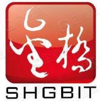 上海金桥信息股份有限公司