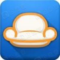 心梦想(上海)信息科技有限公司