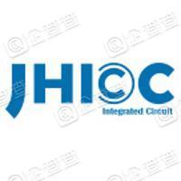 福建省晋华集成电路有限公司
