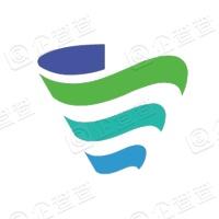 国药集团山西医疗技术服务有限公司