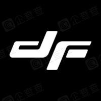 广州大非机器人科技有限公司