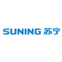 上海苏宁金融服务集团有限公司