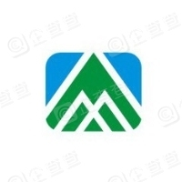 广州市赛普特医药科技股份有限公司