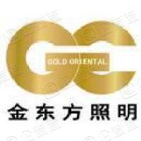 武汉金东方智能景观股份有限公司
